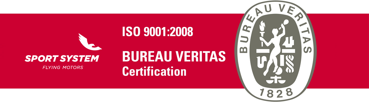 sport-system-Iso-9001