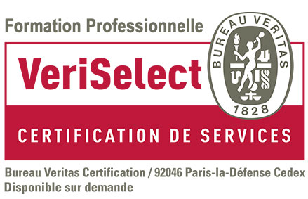 VeriSelect_Formation_Professionnelle
