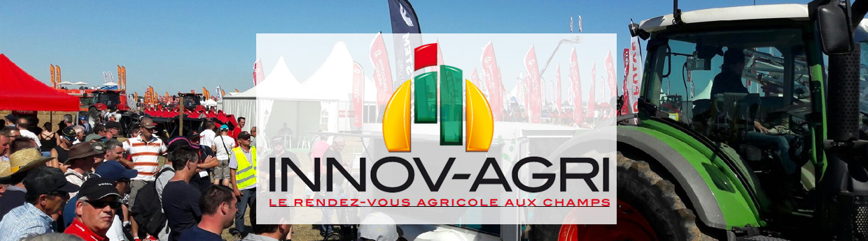 Innov-Agri-2016