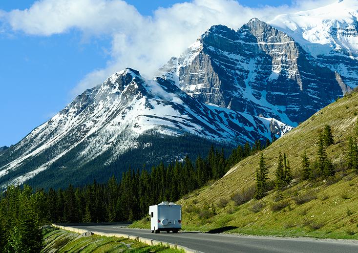 optimisation-moteur-camping-car