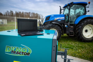 banc bandeau puissance agricole sport system